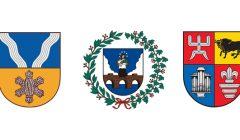 Kaip rinkėjui sužinoti, ką veikia Kupiškio, Anykščių ir Rokiškio rajonų savivaldybių vadovai?