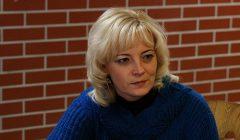 Kupiškio kultūros centro direktorei baigiasi procesinė prievartos priemonė