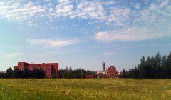 Kupiškio rajono savivaldybė vėl skelbs patalpų Poliklinikoje nuomą