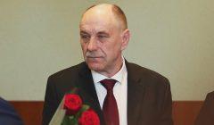Likti Kupiškio rajono savivaldybės valdžioje Algirdą Notkų motyvavo… rinkėjų pasitikėjimas