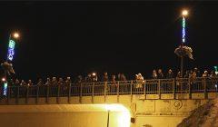 Anykščių turizmo naktis plečia repertuarą