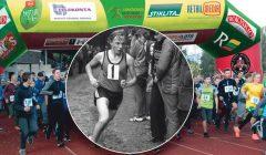 Trumpai: šimtai sportininkų registravosi į olimpiečio Aleksandro Antipovo vardo bėgimą