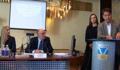 Kupiškio rajono savivaldybės taryba leido rengti jėgainių parko statybos planą