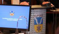 Kupiškio rajono taryba: nei socialdemokratai, nei valstiečiai nepatvirtino kalbų apie jungimąsi