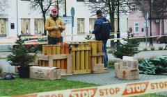 Trumpai: Rokiškis – Lietuvos kultūros sostinė ruošiasi baigiamajai šventei