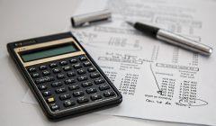 Verslo finansavimo sprendimai smulkioms ir vidutinėms Kupiškio rajono įmonėms