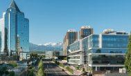 Kazachstanas Lietuvos verslininkus kviečia į Almatos tarptautinį ekonomikos forumą