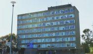 Vieniems lietuviams bilietą į Harbiną dovanojo likimas, o Rokiškio rajono merui – Savivaldybė