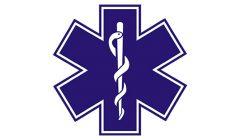 PASP ir toliau teikia būtinąją medicinos pagalbą